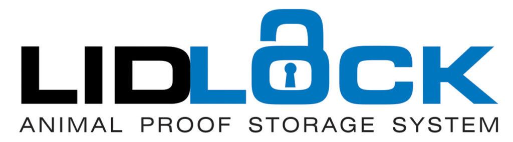 lid lock logo