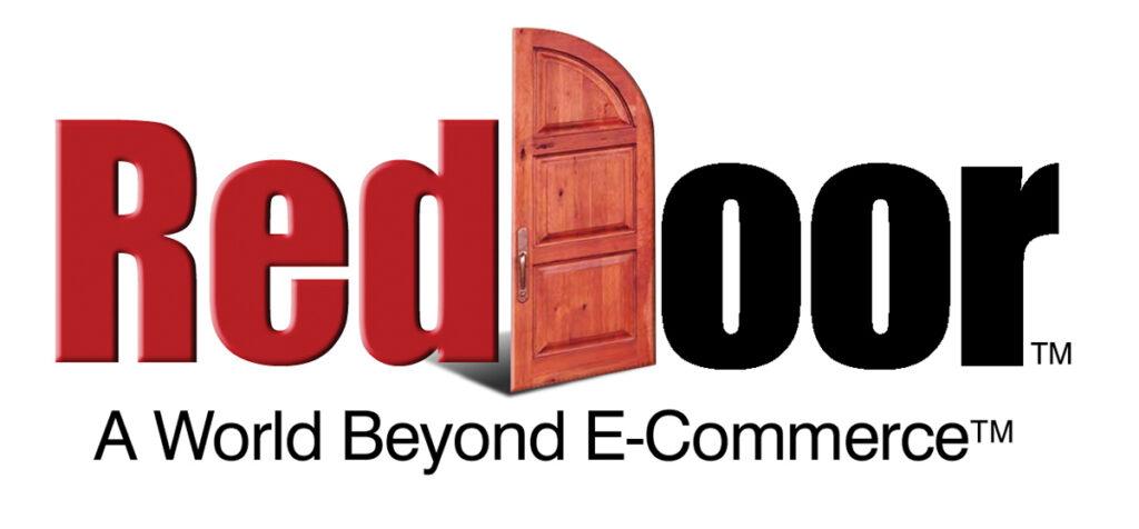 reddoor software logo